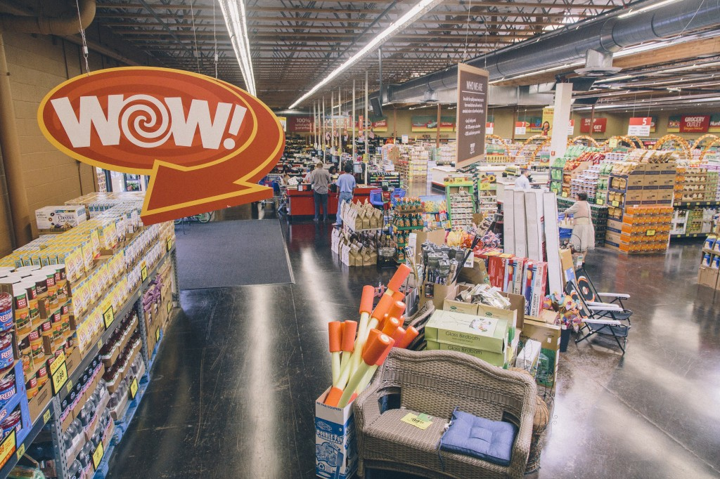 View More: http://sevenstoryphoto.pass.us/grocery-outlet-stories