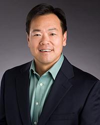 Jeff Oki