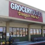 Santa Clara Store Front
