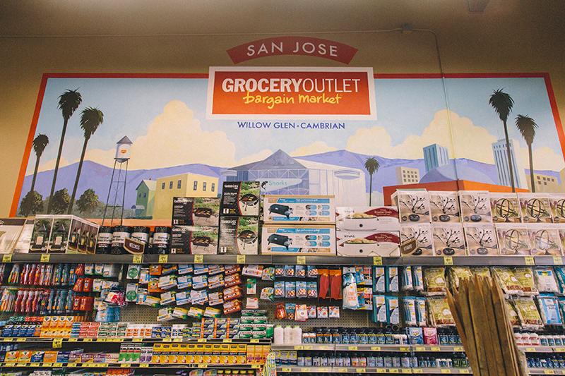 South-San-Jose-Mural