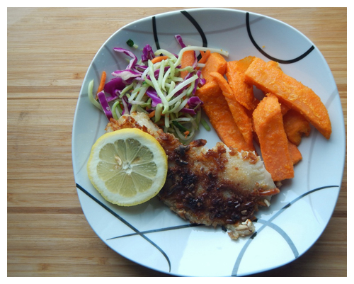 Finished-Tilapia-Plated