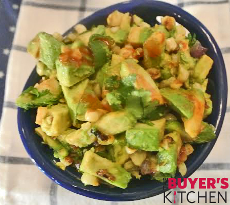 Summer_Dips_corn-avocado-chutney