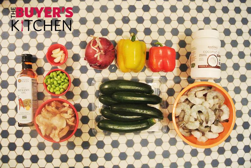Shrimp-Zoodles-Ingredients