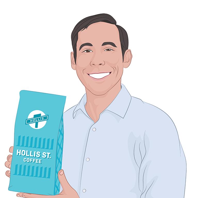 Joe Pelland - VP, Investor Relations